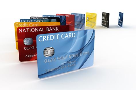 bancario1